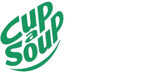 Cup-a-Soup als tussendoortje