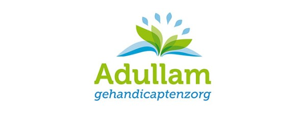 referenties-adullam-gaasbeek-automatenservice.jpg
