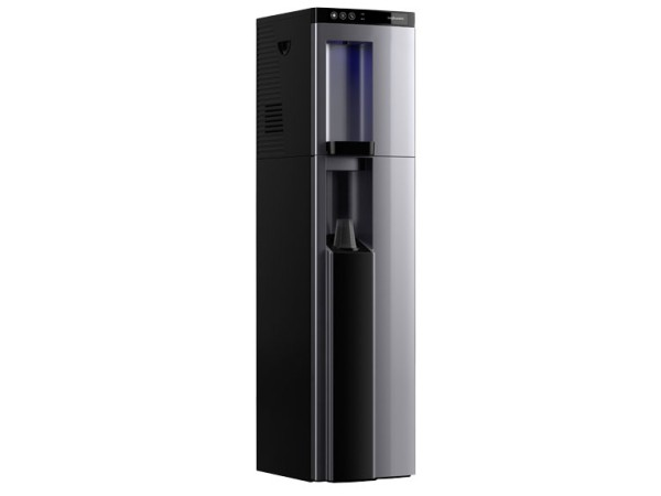 aquacool-design-b4-stand-alone-watercoolers-gaasbeek-automatenservice.jpg